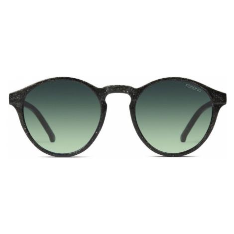 Komono Sunglasses Devon S3211
