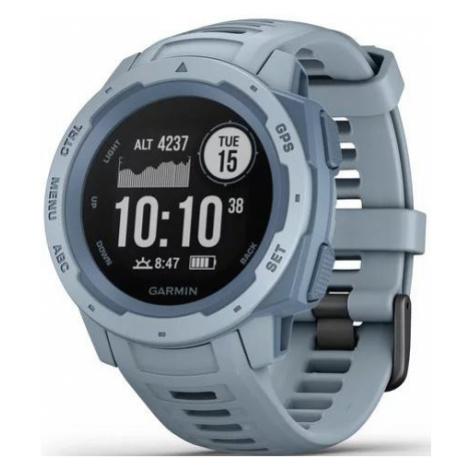 Garmin Watch Instinct GPS Sea Foam