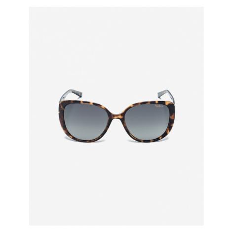 Pepe Jeans Sunglasses Brown