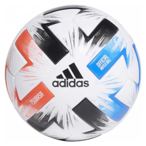 adidas TSUBASA PRO - Football