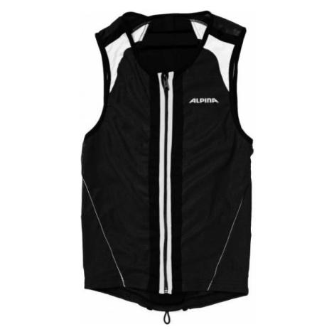 Alpina Sports JSP - Spine protector