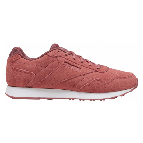 Royal Glide LX Sneakers Women Reebok