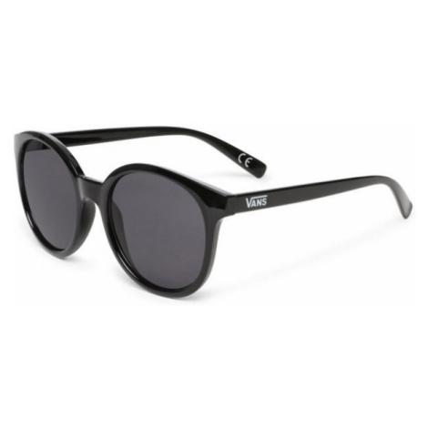 Vans WM RISE AND SHINE SUNGLASSES black - Women's sunglasses