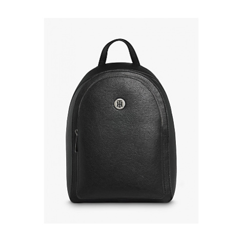 Tommy Hilfiger Core Backpack, Black