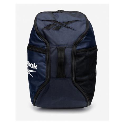 Reebok One Series Training Medium Backpack Blue