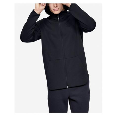 Under Armour Unstoppable Move Light Sweatshirt Black