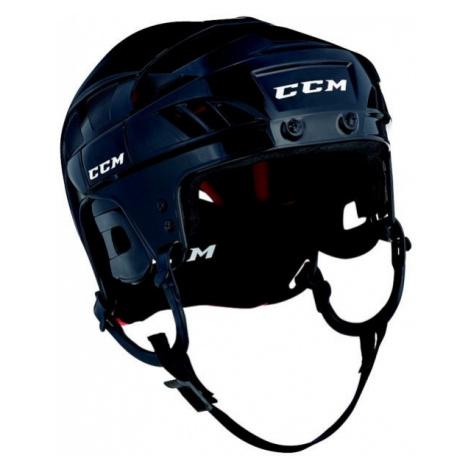 CCM 50 HF SR black - Hockey helmet