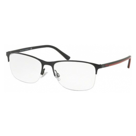 Polo Ralph Lauren Eyeglasses PH1176 9267
