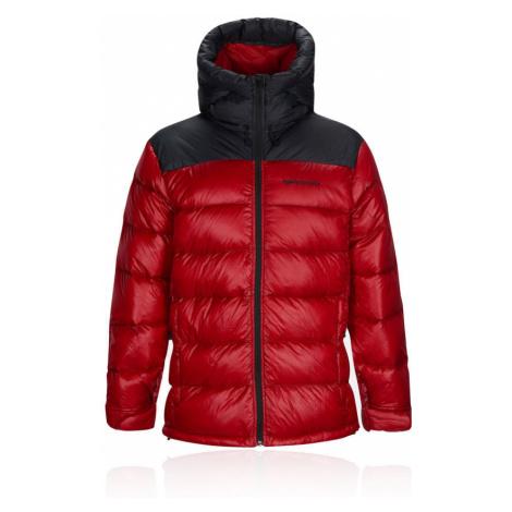 Peak Performance Frost GDH Jacket