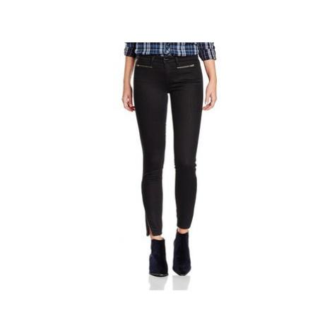 Wrangler ® Corynn Perfect Black W25FCK81H women's in Black