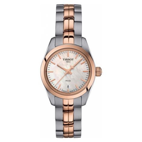 Tissot Watch PR100 Ladies