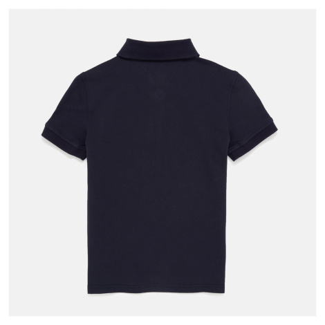 Boys' T-shirts and tank tops Tommy Hilfiger