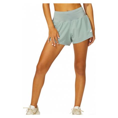 ASICS Road 3.5 Inch Women's Shorts - SS21