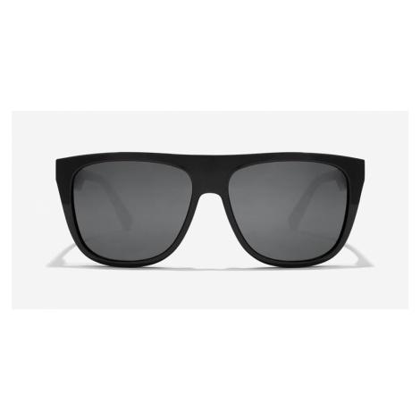 Hawkers Sunglasses Black Runway 110040