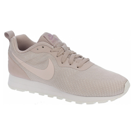 shoes Nike MD Runner 2 Eng Mesh - Particle Rose/Barely Rose/White