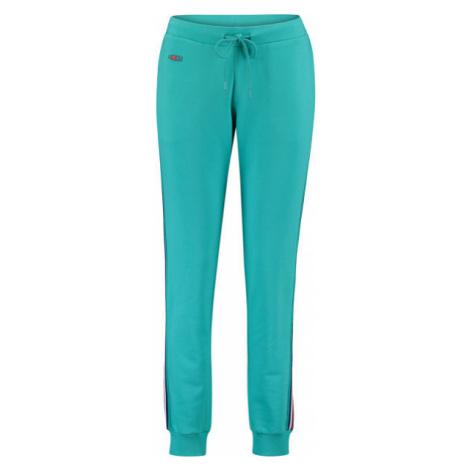O'Neill LW JOGGERS STREET LS green - Women's pants