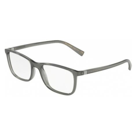 Dolce & Gabbana Eyeglasses DG5027 Viale Piave 3160