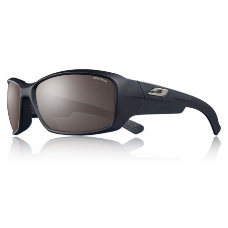 Julbo Whoops Spectron 3 Sunglasses - SS21