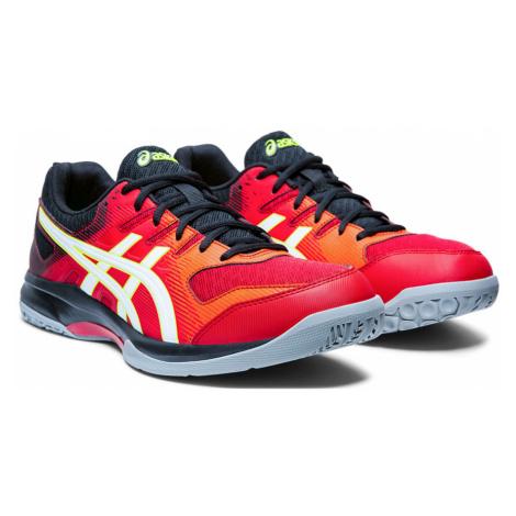 ASICS Gel-Rocket 9 Indoor Court Shoes