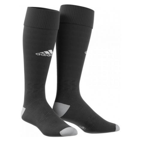 adidas MILANO 16 SOCK black - Men's football socks