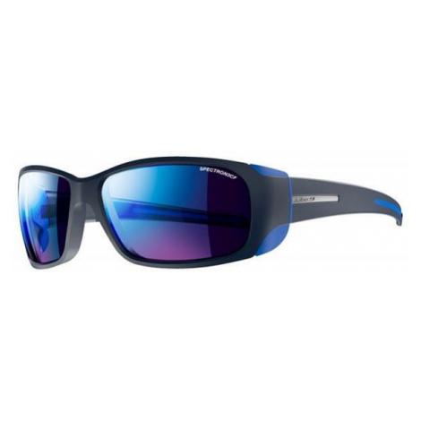 Julbo Sunglasses MONTEBIANCO J4151112