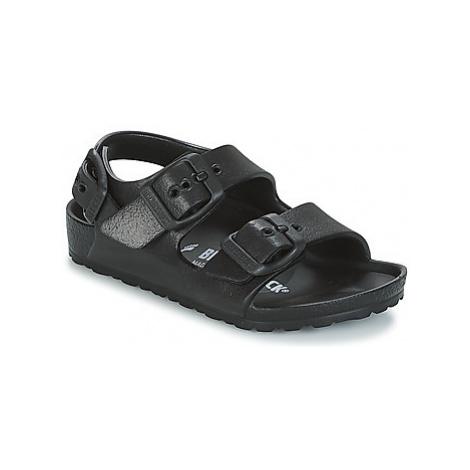 Boys' sandals Birkenstock