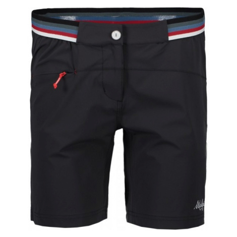 Maloja NETTA M. SHORT dark blue - Multisports shorts