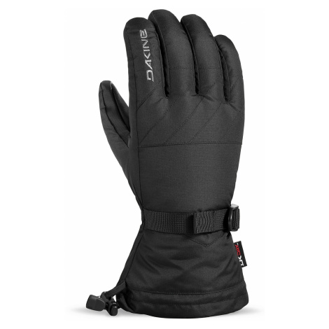 glove Dakine Talon - Black