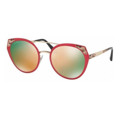 Bvlgari Sunglasses BV6095 20274Z