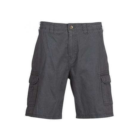 Lonsdale WAKEMAN men's Shorts in Grey