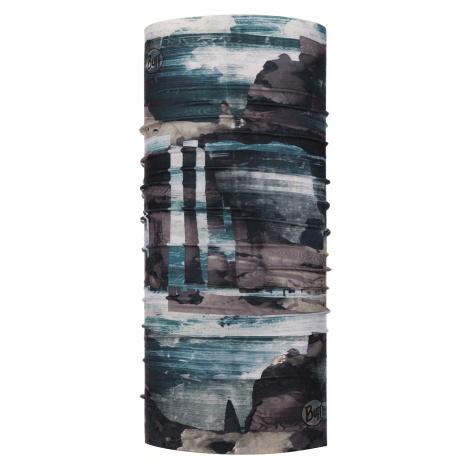 shawl Buff Coolnet UV - 119366/Harq Stone Blue