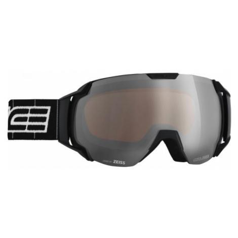 Salice 619DARWF black - Ski goggles