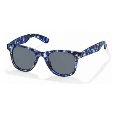 Polaroid Sunglasses PLD 6009/S S Polarized PRK/C3