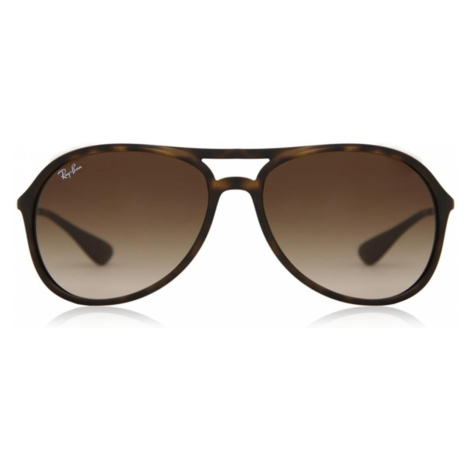 Ray-Ban Sunglasses RB4201 Alex 865/13