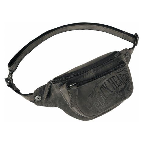 Jack's Inn 54 - Mudslide - Belt pouch - black