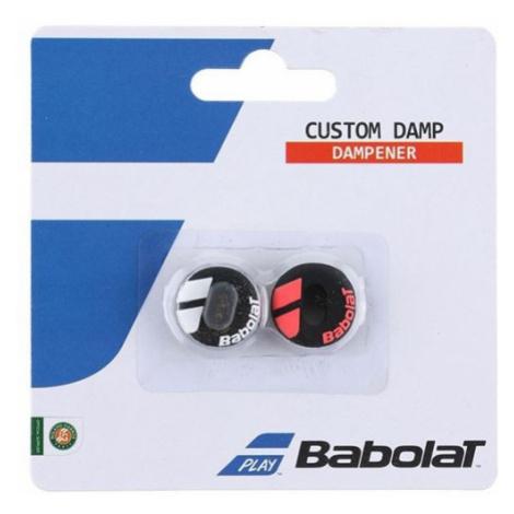 Babolat CUSTOM DAMP - Dampener