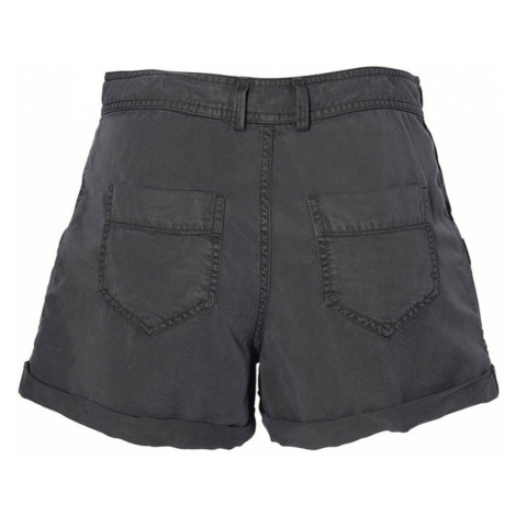 O'Neill Shorts Black Grey