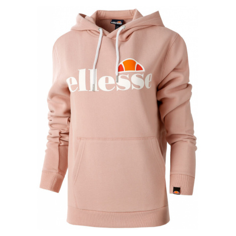 Torices Hoody Women Ellesse