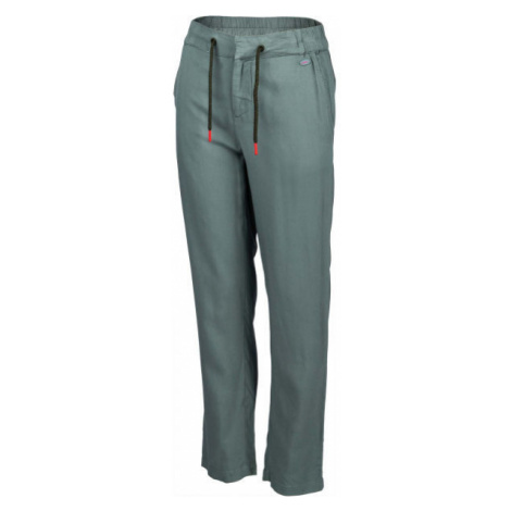 O'Neill LG MAISIE BEACH PANTS dark gray - Girls' pants