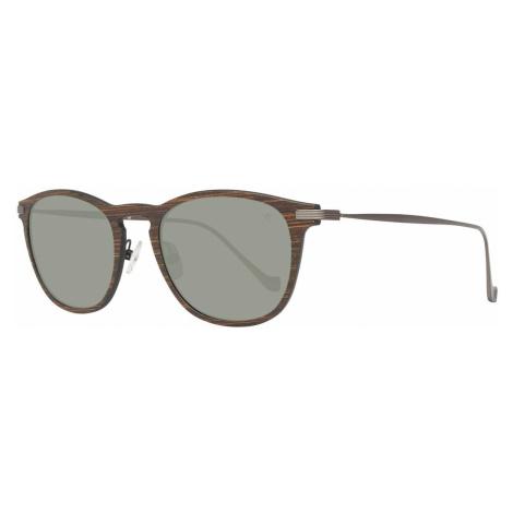 Hackett Sunglasses HSB862 112