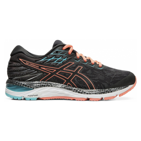 Gel-Cumulus 21 Lite-Show Neutral Running Shoe Women Asics