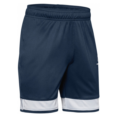 Under Armour Kids Shorts Blue