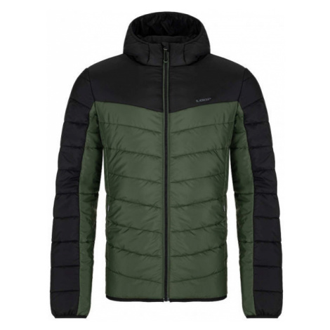 Loap IRIS - Men's winter jacket