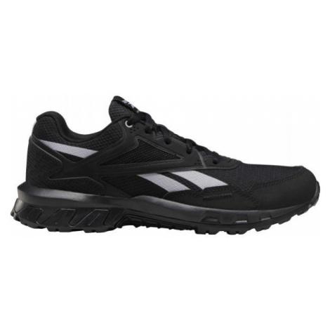 Reebok RIDGERIDER 5.0 W black - Women's outdoor shoes
