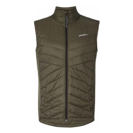 O'Neill LM TRANSIT VEST dark gray - Men's vest