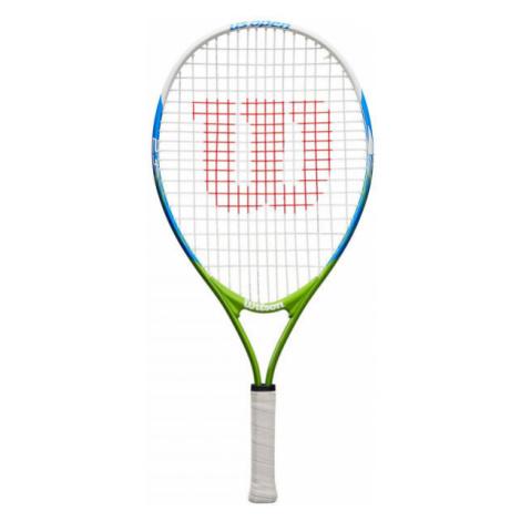 Wilson US Open - Kids' tennis racquet