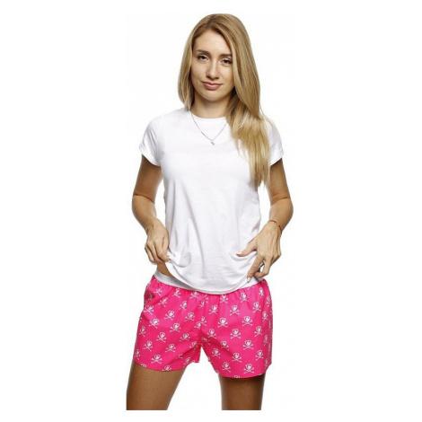 shorts Represent Bones - Pink - women´s