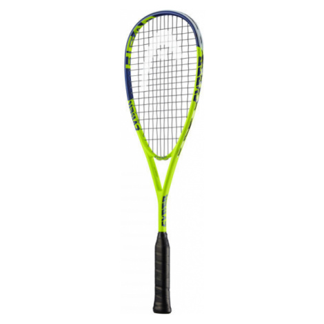 Head CYBER PRO - Squash racquet
