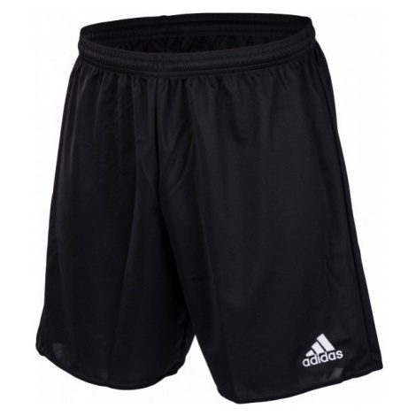 adidas PARMA 16 SHORT black - Football shorts
