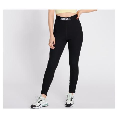 Women's sports leggings Nike